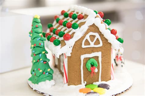 how to build a gingerbread house expert advice on how to build a gingerbread house