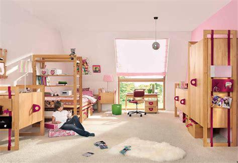 modern kids bedroom furniture modern kids bedroom furniture by team 7 design bookmark