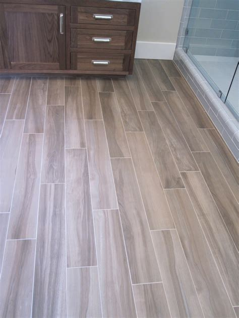 tiles look like wooden floors morespoons 98d382a18d65