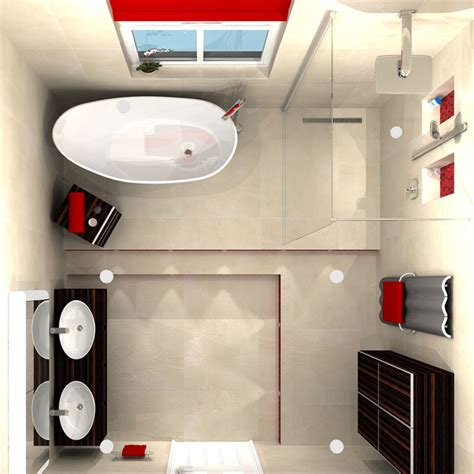 impressive small bathroom ideas page