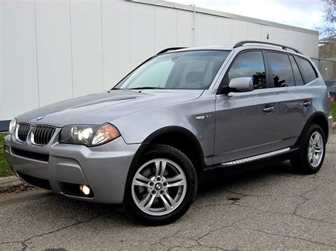 electronic toll collection 2004 bmw x3 user handbook 2017 bmw x3 overview cargurus autos post