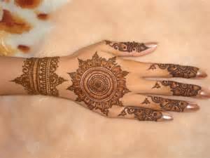 Stylish Design bridal mehndi designs stylish hand mehndi designs wallpapers free