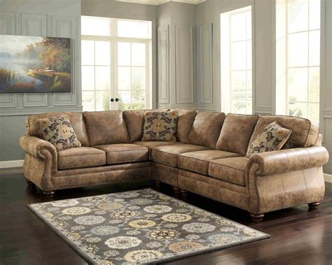 Harbor Freight Furniture by Furniture Harbor Freight Furniture Sectional Sofas