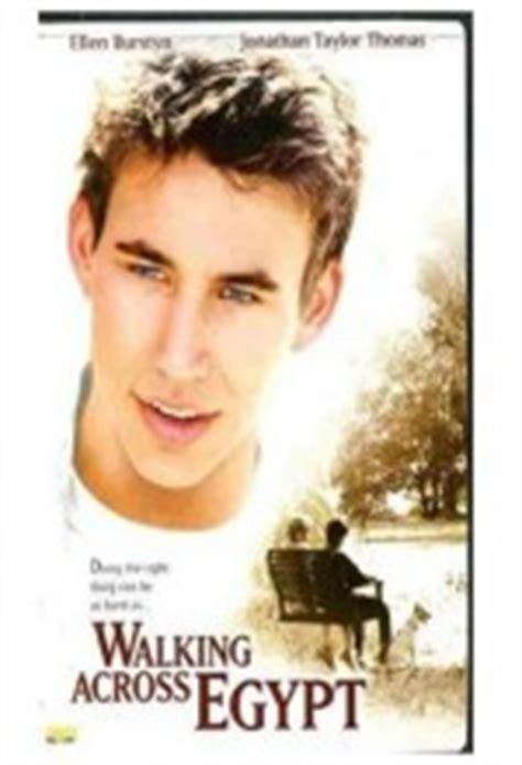 film komedi egypt walking across egypt filminin 214 zeti ve walking across