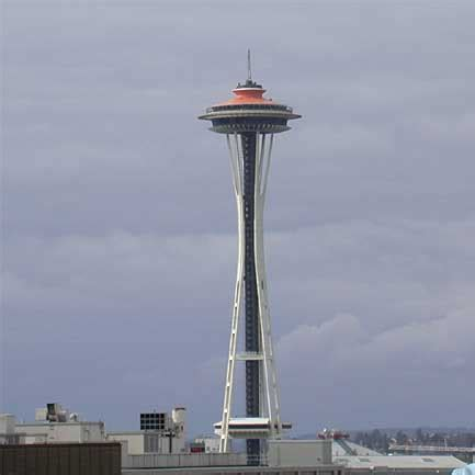 file:chris noland space needle.jpg wikimedia commons