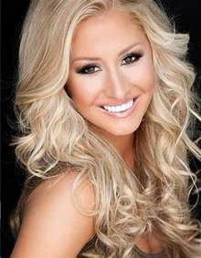 blond hair colors 17 best images about hair colors level 7 9 on