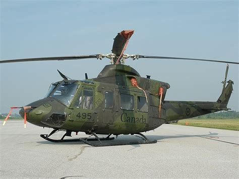 Bell Lookup Ontario File Bell Ch 146 Griffon 412cf Canada Air An0873281 Jpg Wikimedia Commons