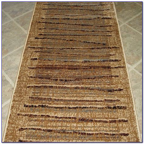 wide runner rugs wide runner area rugs page home design ideas galleries home design ideas guide