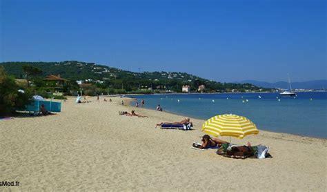 best beaches st tropez best beaches in tropez seesainttropez