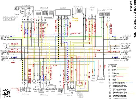 keyless entry system wiring diagram likewise door speed