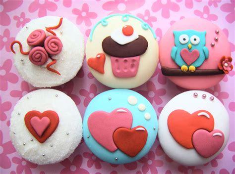 Cupcake Designs cupcake design gabby cupcake 1 jpg