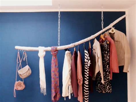 kleiderstange selber bauen ᐅᐅ kleiderstange aus einem ast selber bauen diy shop