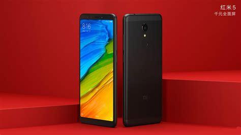 Erafone Xiaomi Redmi 5 Plus | цена xiaomi redmi 5 и redmi 5 plus разочарует всех