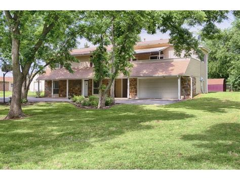 houses for sale in noble ok homes for sale noble ok noble real estate homes land 174