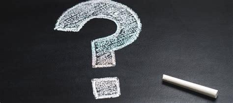 test di ingresso fisioterapia medicina o fisioterapia cosa scegliere analogie e