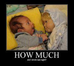 Baby Fever Meme - baby fever on pinterest baby memes funny baby memes and