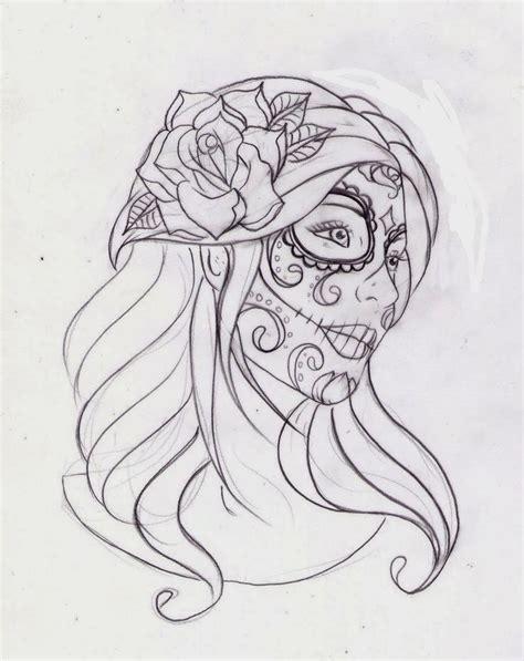 tattoos book   printable tattoo stencils day