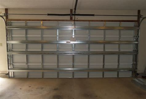 Garage Door Strut Ace Hardware Garage Door Struts Pilotproject Org