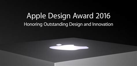 apple design 2016 apple design award winners announced lara croft go