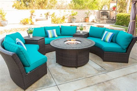 home casual llc patio furniture patio designs