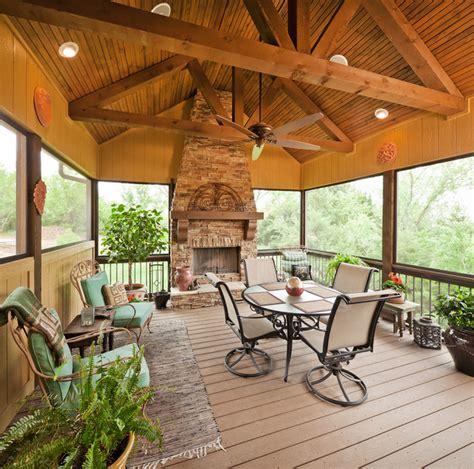 outdoor livinglanai gallery traditional porch
