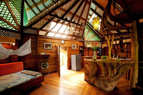 treehouse vacations tree house hotel eco hotel guide heart of a vagabond