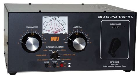 Mfj 974h Hf 1 8 54mhz 300w Blcd Line mfj inductor switch 28 images mfj 949e mfj inductor switch 28 images archives rrfreeget mfj