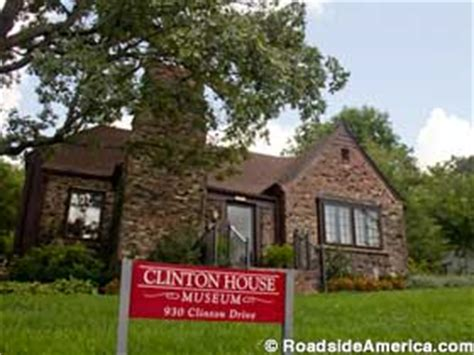 clinton house museum clinton wedding house fayetteville arkansas