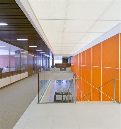 luminous ceiling panels acoustical ceilings techstyle translucent panels from