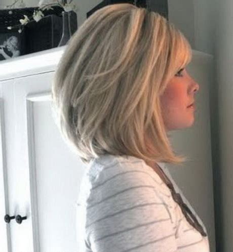 hairstyles for going out medium length new medium length hairstyles for 2015