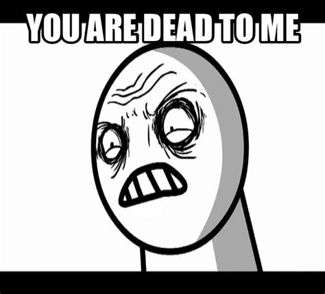 Asdf Movie Memes - asdf dead by dinochickrox on deviantart