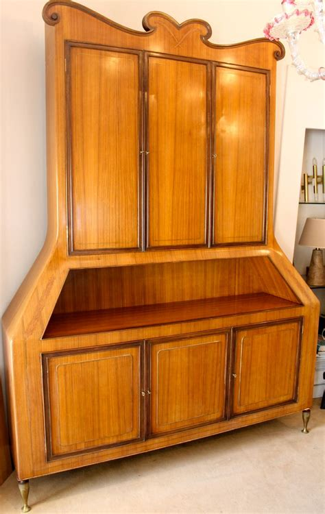 rosewood china cabinet for sale mid century rosewood cabinet for sale at pamono