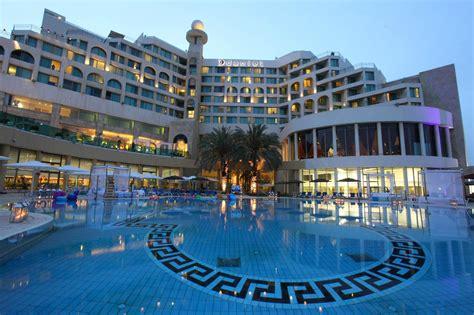 Hotel Ls by Daniel Dead Sea Hotel Israel Hotel Reviews Tripadvisor