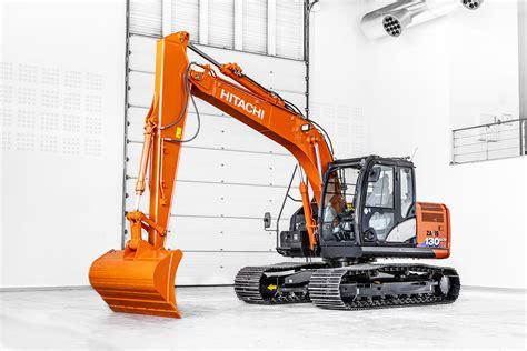 Seal Kit Excavator Hitachi Zaxis 210 5g Lomos zx130 6 zx130lcn 6 hitachi construction machinery