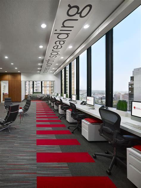 Best 25  Commercial office design ideas on Pinterest