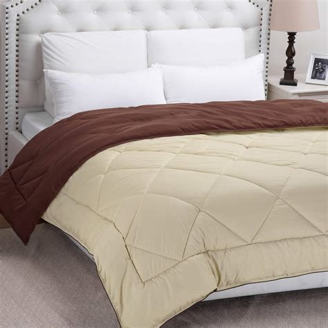 lightest weight down comforter feather down comforter deluxe european goose down