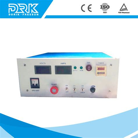 how capacitor work in dc supply aluminum electrolytic capacitor ac dc power supply buy ac dc power supply product on alibaba