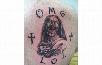 bad tattoo reverbnation alwayzfun the best worst most ridiculous tattoos ever