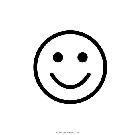 dibujos para colorear de cara feliz dibujo de cara sonriente para colorear ultra coloring pages