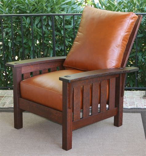 187 bow arm morris chair class gregory paolini design llc