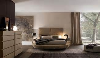 Bedroom Decorating Tips by Creative Bedroom Design Ideas Interior Design Inspirations