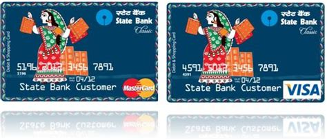 How To Use Sbi Gift Card - sbi classic debit card sbi corporate website