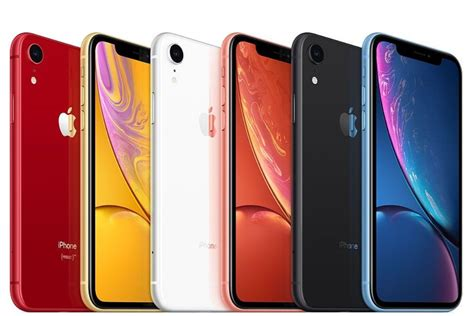 leak  reveal   apples  iphone  colors bgr