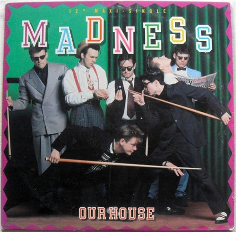 our house madness musical madness our house m 250 sica de los 80