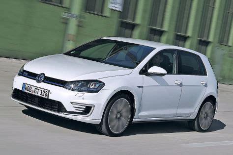 Welches E Auto Kaufen by E Autos Und Hybride Kaufberatung Autobild De