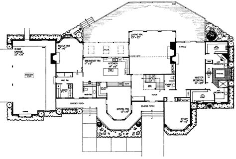 victorian manor floor plans plan 81118w enchanting victorian manor enchanted