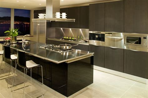 kitchen cabinet rankings best kitchen designs home design