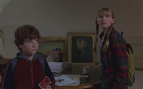 jumanji movie review for parents jumanji 1995 robin williams jonathan hyde kirsten