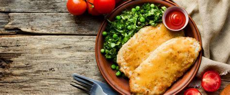 piatti veloci da cucinare per cena secondi facili per la cena ricette veloci pianetadonna it