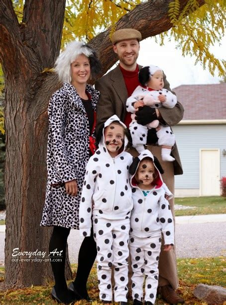 halloween themes for families 30 best family halloween costumes 2016 cute ideas for